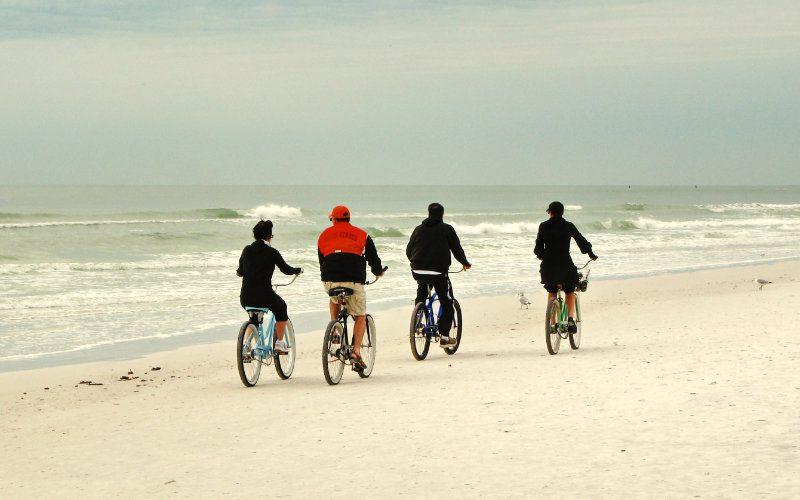 nolo biciclette surf camp portogallo