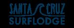 Surf Lodge Santa Cruz – Italiano Logo