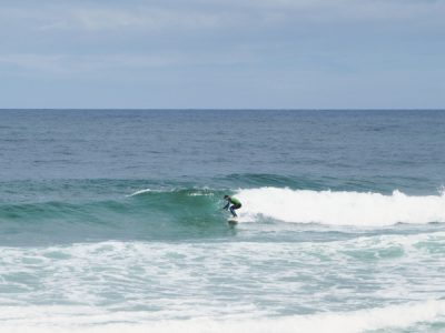 corsi surf principianti spot migliori