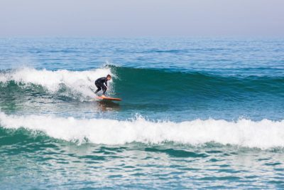 migliori onde surfspot portogallo camp