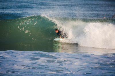 onde surfisti esperti portogallo surf house