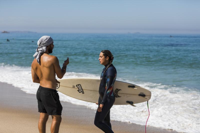 surf assistito portogallo surf camp