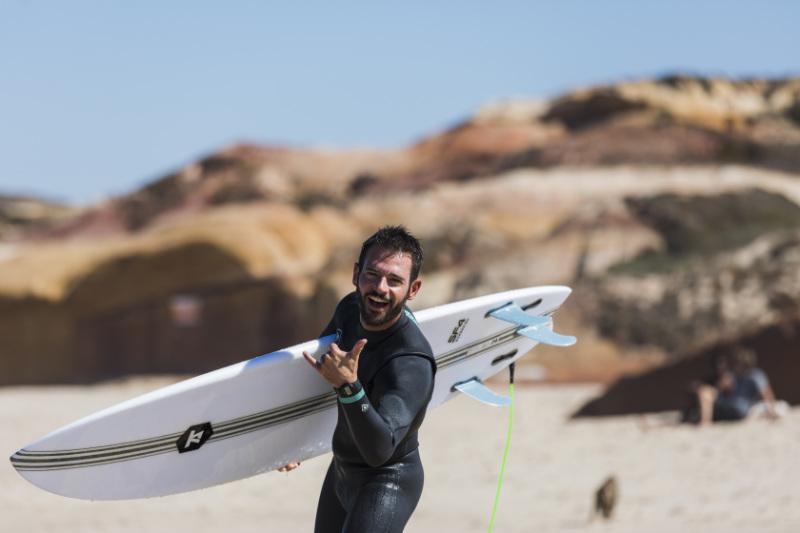 surf corsi surfguiding portogallo