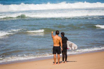 surf guida esperta portogallo beachbreaks