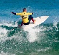 world surf league contest surfcamp portugal