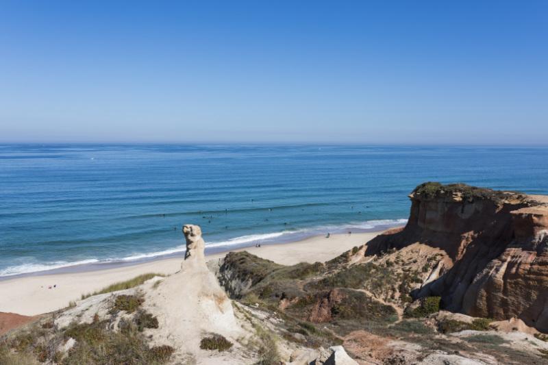 portogallo migliori onde surf in europa