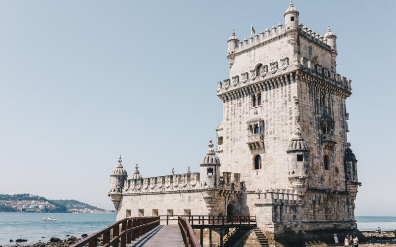 tour portogallo sintra obidos nazare altri