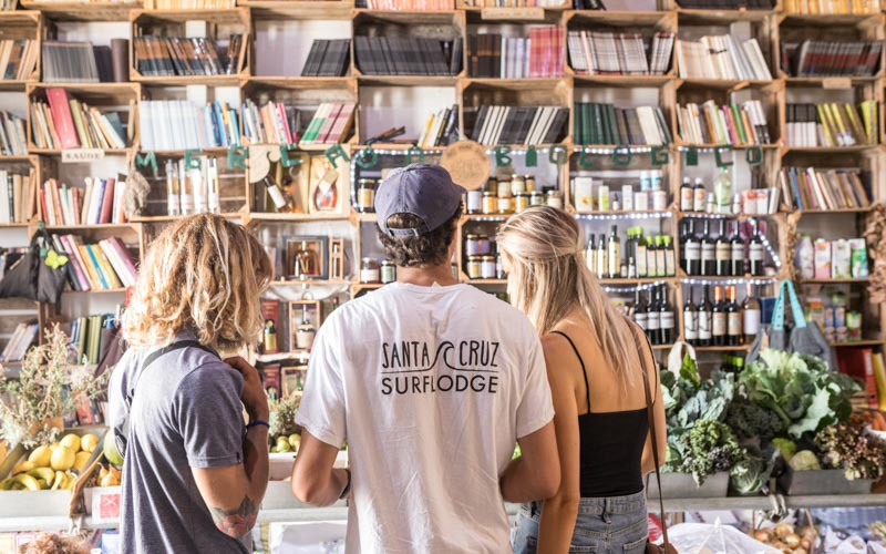 visit portugal shopping prodotti tipici