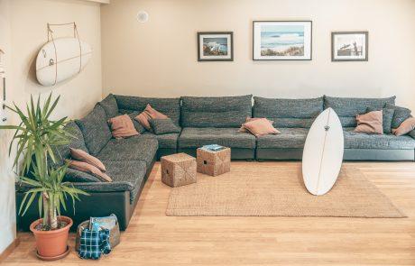 area-relax-divani-surf-lodge-santa-cruz