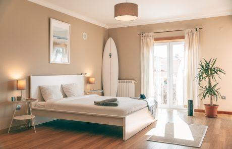 luminosa-suite-de-luxe-surf-house-portogallo